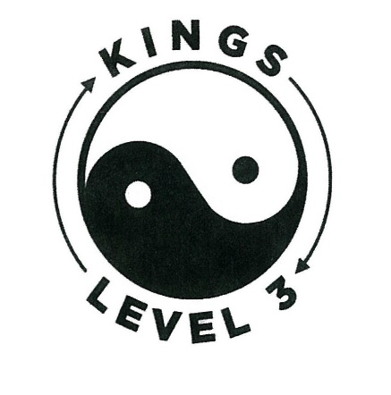 kingslevel3.com