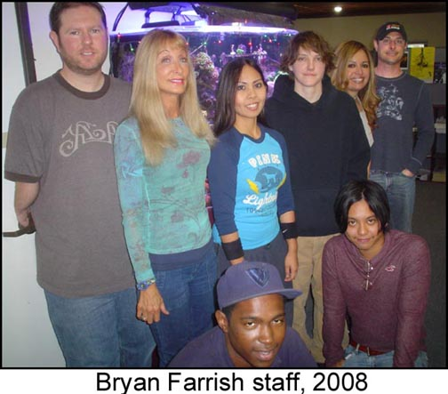 bryan-farrish-radio-promotion